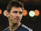 Messi najefikasniji nogometaš u posljednjih 25 godina