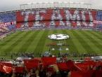 Legendarni stadion otišao u povijest