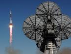 Amerikanci zabrinuti zbog ruskog testiranja projektila za obaranje satelita