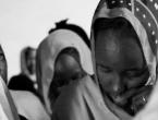 Mlada Sudanka osuđena na smrt zbog prelaska na kršćanstvo