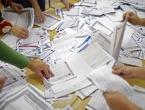 """Ni """"j"""" od jednoumlja: Hrvati na izbore u najmanje tri bloka"""