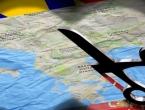 Izvješće američke NSA: Moguć vojni sukob na Balkanu u 2019. godini