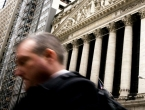 Prije točno 10 godina dogodio se najveći bankrot u američkoj povijesti