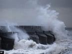 Nizozemci spremni za najveće valove na svijetu