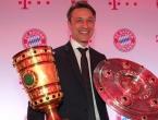Kovač je s Bayernom osvojio dva naslova, a igrači su ga rušili već nakon tri mjeseca
