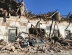 Sve oči uprte u Petrinju: Europa i Srbija najavile pomoć