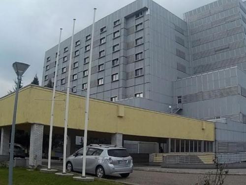 Mostarska bolnica dala odgovore o prijemu prvozaraženog pacijenta