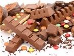 Najmanje 33 osobe preminule od trovanja slatkišima