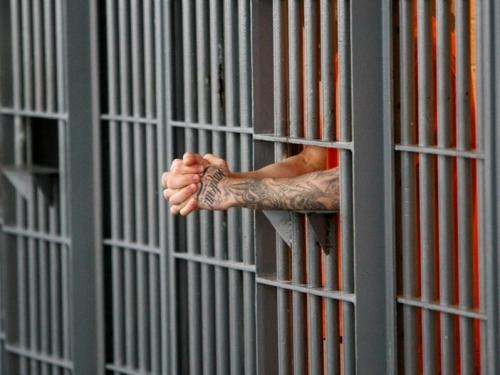 Amerikanci ne odustaju od smrtne kazne: U Oklahomi smislili novu metodu