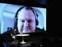 Najpoznatiji svjetski pirat o Hillary Clinton: 'Ona je neprijatelj slobode interneta'