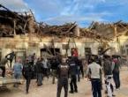 Najpoznatija seizmologinja na svijetu poručila Hrvatima: 'Očekujte potrese još dosta dugo'