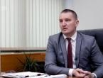 Ministarstvo pravde BiH uspostavilo portal za proces predregistracije nevladinih organizacija