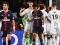 Remi u Parizu: Strasbourg odgodio slavlje PSG-a