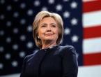"Hillary Clinton usporedila Trumpa sa ""zlim diktatorom"" Miloševićem"