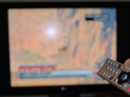 Od 1. siječnja HRT uvodi satelitski program koji će se moći gledati u cijelom svijetu