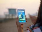 Hakeri objavili rat Pokemonima: Veliki napad slijedi uskoro