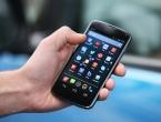 Zašto mobiteli s vremenom sporije rade