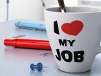 HNŽ: U jednom mjesecu zaposleno skoro tisuću radnika