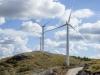 Tri aktivne vjetroelektrane u BiH proizvedu energije koliko i 150 malih hidroelektrana