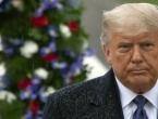 Trump očajnički pokušava ostati na vlasti, ali šanse su mu nikakve