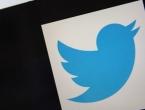 Poznati ulagač o Twitteru: 'To je loše vođena kompanija i tamo se vjerojatno puši puno trave'