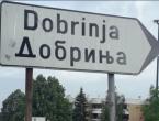 """Samo u BiH: """"Korona do pola ulice"""""""