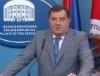 Dodik: Izetbegović namjerno opstruira uspostavu vlasti