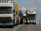 Njemačka obara rekorde - Izvoz veći od uvoza za 22,8 milijardi eura