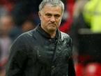 Ni 55 milijuna eura nije dovoljno: Talijani ne puštaju vatrenog u Mourinhov United