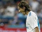 Navijači Reala traže od Modrića da promijeni broj na dresu