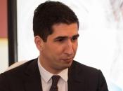 Samir Kaplan poziva na barikadiranje Mostara