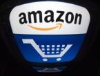 Amazonov cloud je najbrže rastući biznis u povijesti softvera