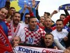 FIFA pokrenula disciplinski postupak protiv Hrvatske i Kosova