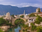 Hrvatska gospodarska komora otvara ured u Mostaru