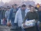 VIDEO: Prije 29 godina pao Vukovar