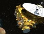 Svemirska sonda na putu za Pluton završila fazu hibernacije