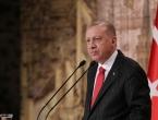 Turska: U ponedjeljak vraćamo tisuće džihadista IS-a u njihove zemlje