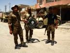 Irački premijer objavio pobjedu nad ISIS-om u Mosulu