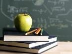 HNŽ: Ministarstvo daje 4208 besplatnih udžbenika