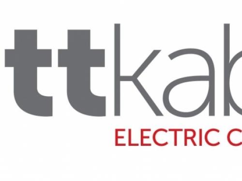 Natečaj za posao: TT Kabeli traže 10 radnika
