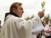 Organizira se odlazak na 'Duhovnu obnovu' kod fra Ive Pavića