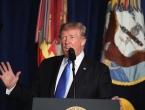 Trump najavio azijsku turneju, putuje u Kinu, Japan i Južnu Koreju