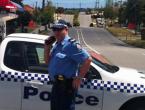 12-godišnjak u Australiji za volanom prešao više od 1.300 kilometara