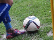 FIFA ponovno pokreće fond za pomoć igračima