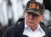 Trump će imenovati Patricka Shanahana umjesto Mattisa