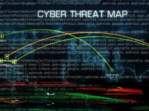 NATO: Više od 1.000 eksperata na najvećoj cyber vježbi u svijetu