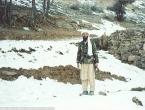 Prve fotografije skrovišta Bin Ladena