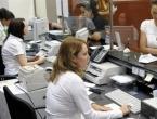 Dodatnih 1,5 mlrd. dolara stiže u BiH iz dijaspore, ali priljev novca sve manji