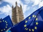 Strože mjere za ulazak u EU, posebna ograničenja za zemlje u kojima je otkriven novi soj virusa