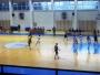 Mlade košarkašice Rame zabilježile uvjerljive pobjede